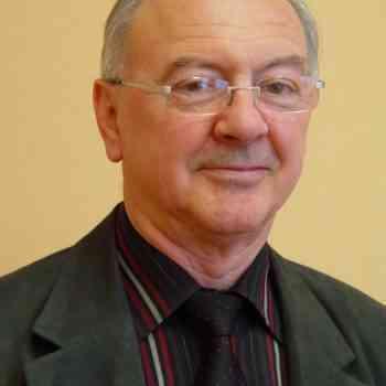 Alain Dherbier mairie cosne sur loire elus