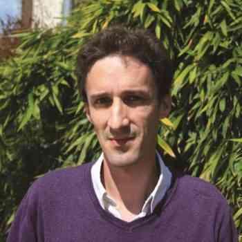 Franck Wickers