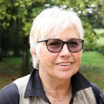Simone Maupas