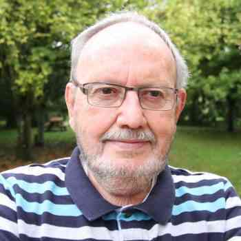 Claude Nartus