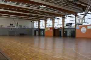 cosne-sur-loire-complexe-sportif-cosec-handbal-volley,-basket