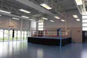 cosne-sur-loire-complexe-sportif-cosec-boxe-sports-combat