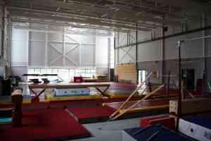 cosne-sur-loire-complexe-sportif-cosec-equipement-gymnastique