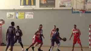 cosne-sur-loire-ucs-club-basket-nevers