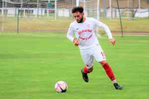 cosne-sur-loire-ucs-football-club-nevers