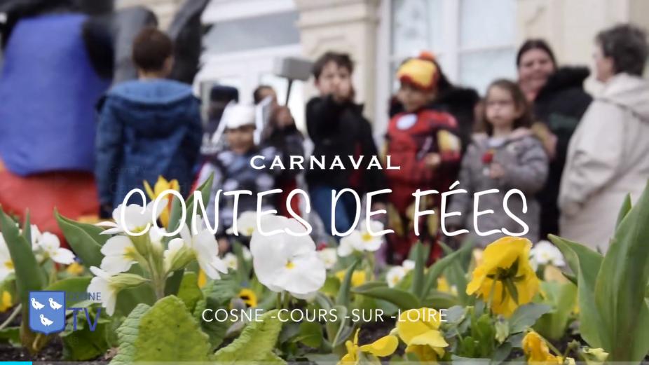 carnaval-de-a-cosne-sur-loire